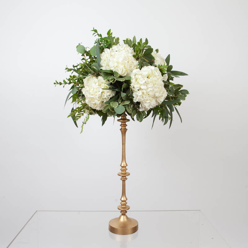 CLASSIC.FLORAL.COLLECTIONS.METAL.STAND.MODEST.0046