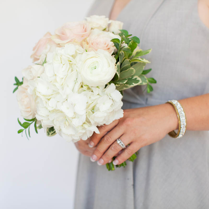 BLUSH&BASHFUL.FLORAL.COLLECTIONS.BRIDE.RECOMMENDED.0058