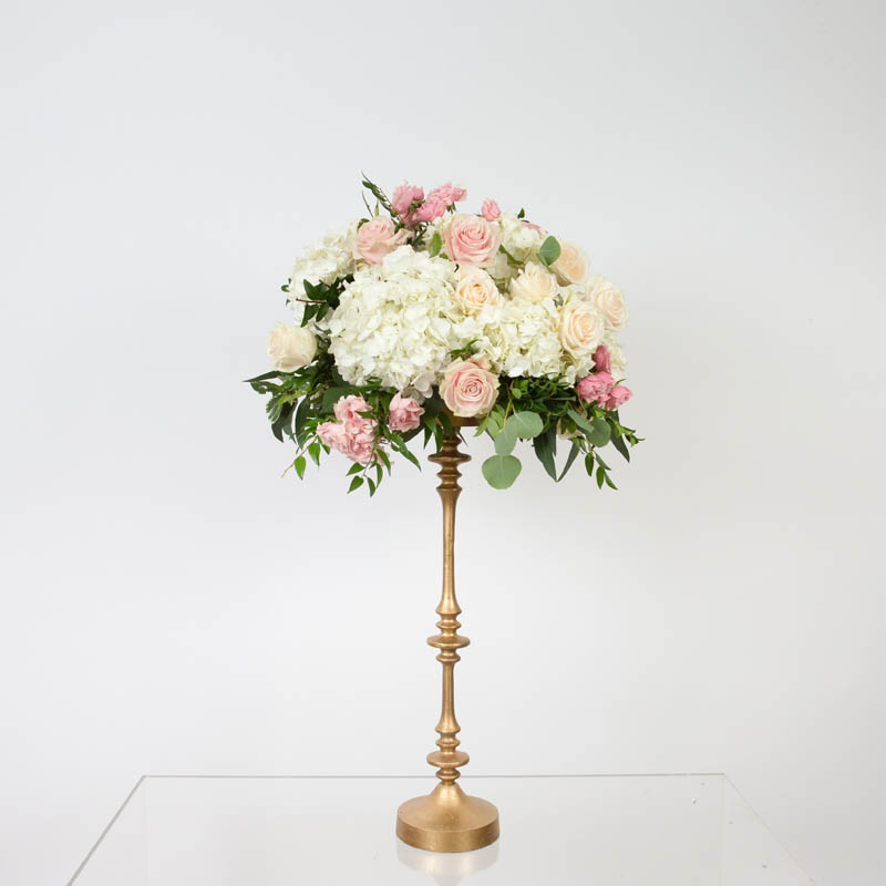 BLUSH&BASHFUL.FLORAL.COLLECTIONS.METAL.STAND.LUX.0087