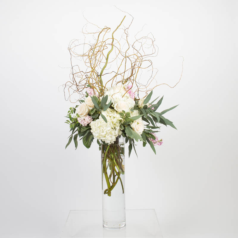 BLUSH&BASHFUL.FLORAL.COLLECTIONS.TALL.GLASS.WATER.RECOMMENDED.0178