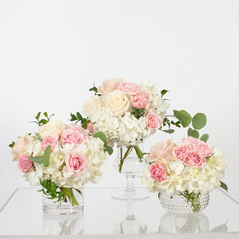 BLUSH&BASHFUL.FLORAL.COLLECTIONS.TRIO.LUX.0065