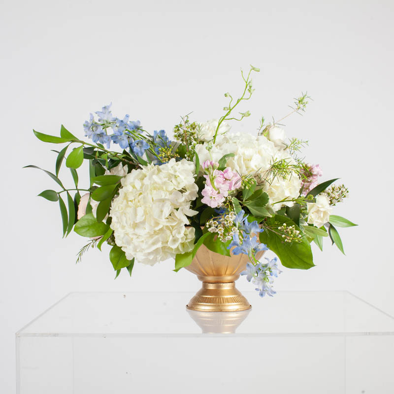 BOHO.CHIC.FLORAL.COLLECTIONS.URN.MODEST.0253