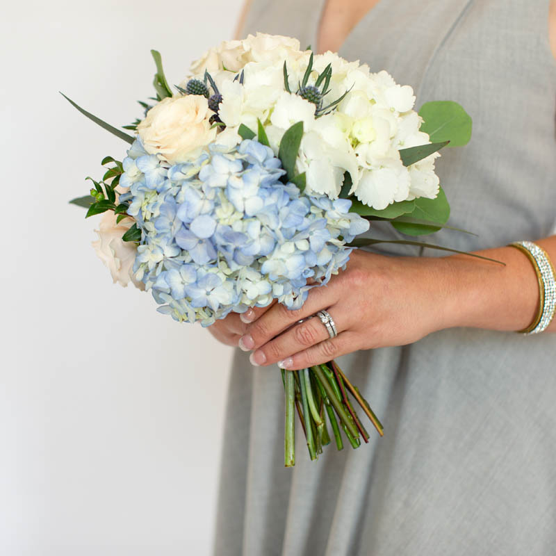 MOODY.BLUE.FLORAL.COLLECTIONS.BRIDE.RECOMMENDED.0095