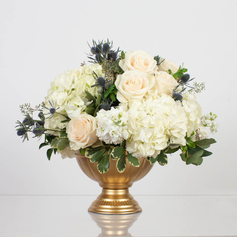 MOODY.BLUE.FLORAL.COLLECTIONS.URN.LUX.0144