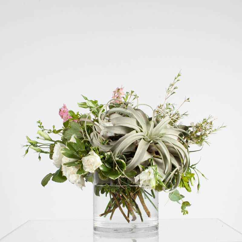 RUSTIC.GLAM.FLORAL.COLLECTIONS.GLASS.BOWL.RECCOMMENDED.0277
