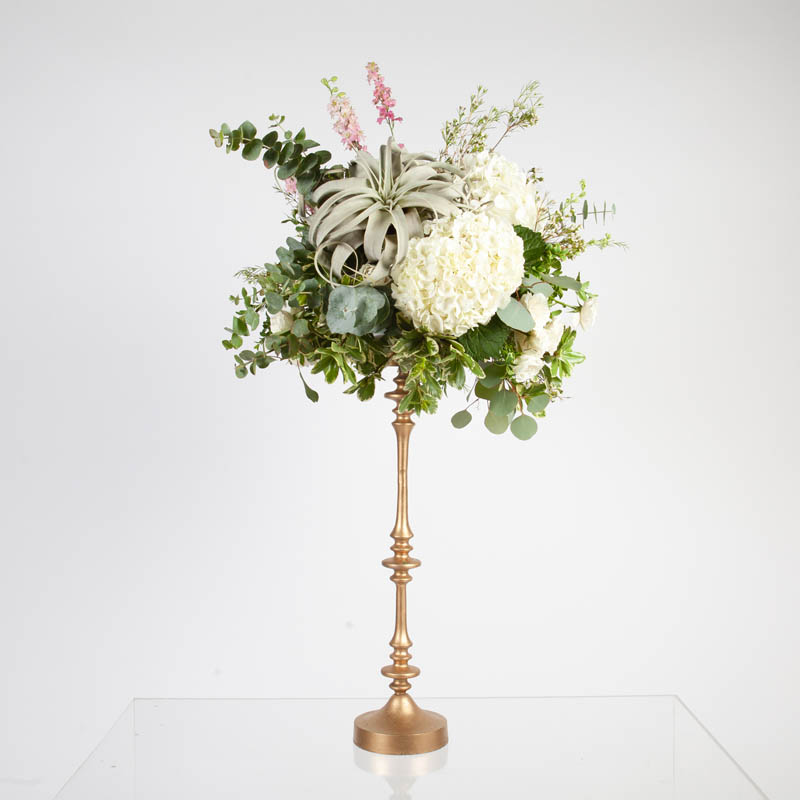 RUSTIC.GLAM.FLORAL.COLLECTIONS.METAL.CONTAINER.FOAM.RECCOMMENDED.0293