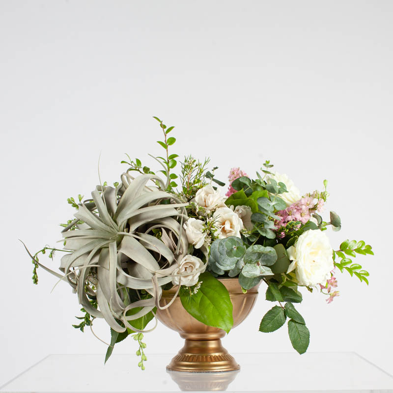 RUSTIC.GLAM.FLORAL.COLLECTIONS.URN.LUX.0269