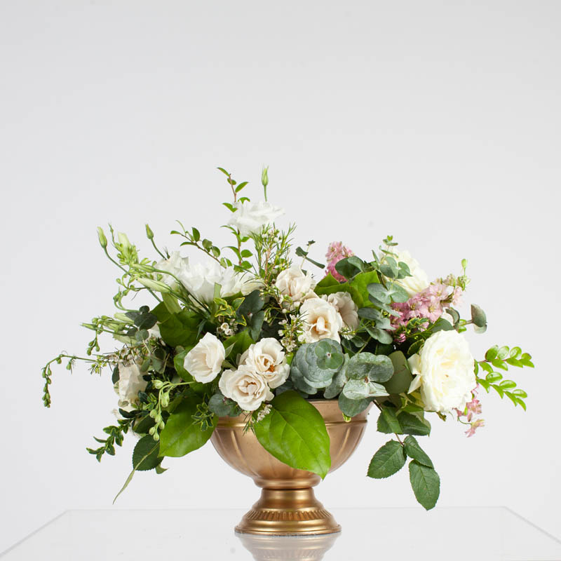 RUSTIC.GLAM.FLORAL.COLLECTIONS.URN.MODEST.0273