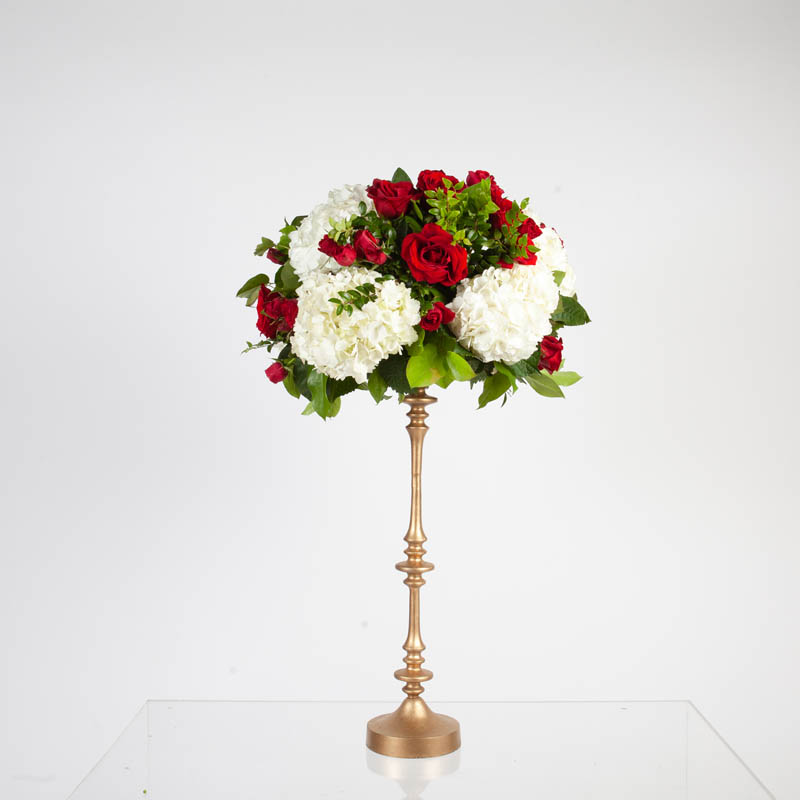 VAVA.RED.FLORAL.COLLECTIONS.METAL.STAND.RECOMMENDED.0281