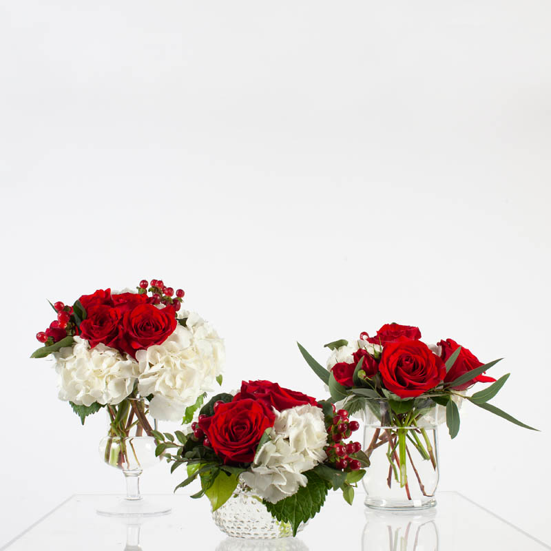 VAVA.RED.FLORAL.COLLECTIONS.TRIO.RECOMMENEDED.0233