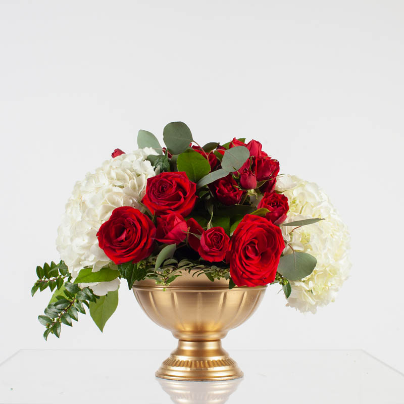 VAVA.RED.FLORAL.COLLECTIONS.URN.RECOMMENEDED.0221