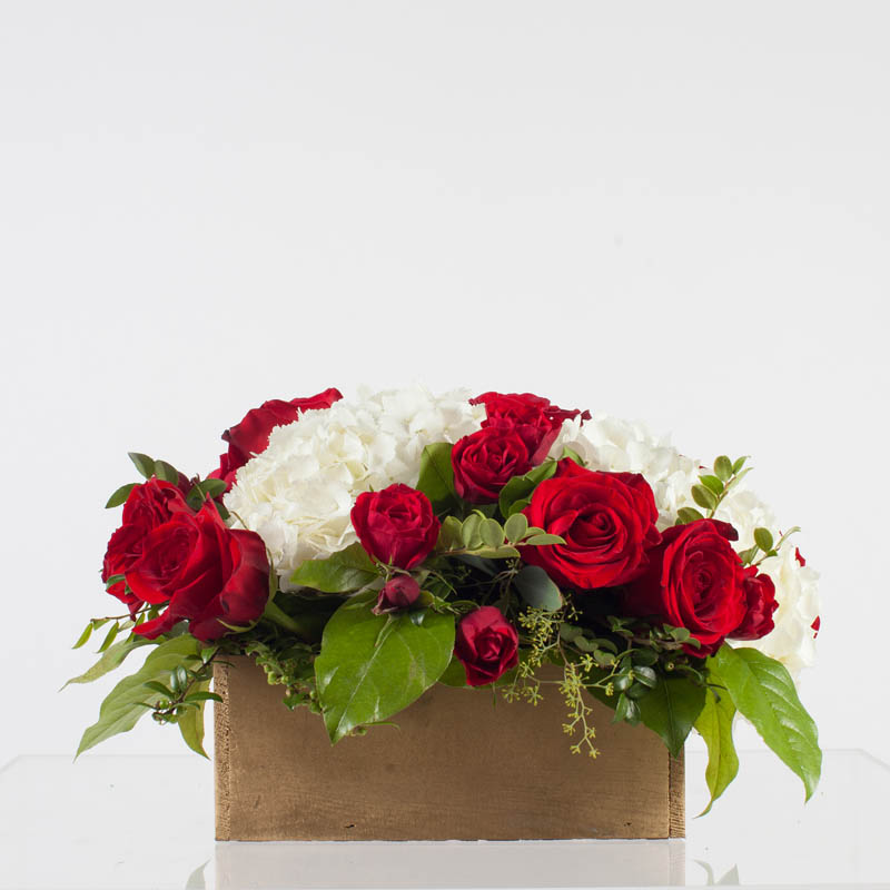 VAVA.RED.FLORAL.COLLECTIONS.WOOD.BOX.RECOMMENEDED.0215